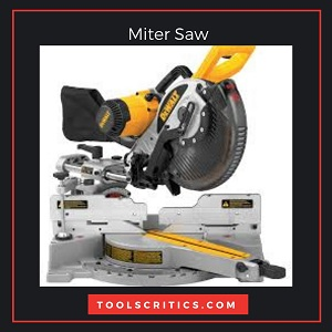 Miter saw details by toolscritics