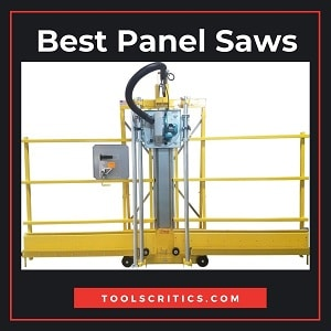 Best Panel Saw Reviews